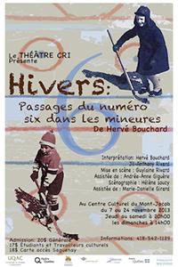 Hivers (2013)