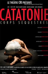 Catatonie II (2009)