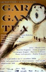 Garguantua (2006)