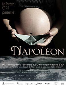 Napoléon (2014)