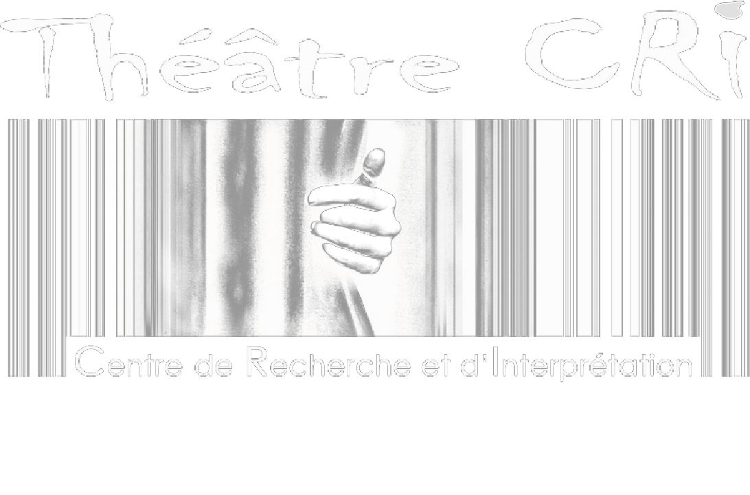 Théâtre CRI