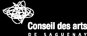 Conseil des arts de Saguenay